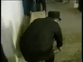 Про смерть легендарного Вора Василия Бузулуцкого Вася Бриллиант видео