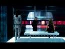 Battlestar Galactica 4x15 Sin salida Castellano Salchi