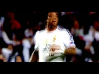 Marcelo GoaL By Aduk