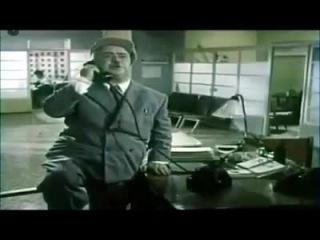 """Один из лучших эпизодов из фильма """"Əhməd Haradadır"""" «Где Ахмед» ▌ʬ ▌"""