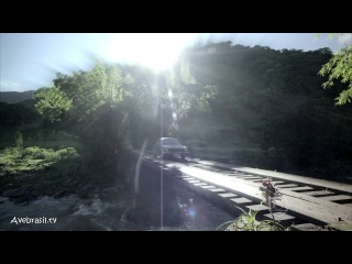 Вторая Дама Бразилия 2014 6 HD MYDIMKA