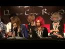 [jrokku] Unite x Kameleo x DIV (03.09.2014)