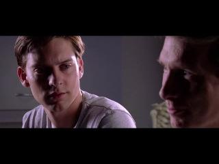 Фильм Человек-паук 2 (2004) HD Лицензия
