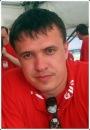 Личный фотоальбом Дмитрия Ларионова