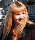 Фотоальбом Екатерины Ефимовой