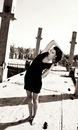 Личный фотоальбом Maria Antsiferova
