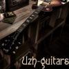 Uzh-Guitars. Продажа доставка  гитар