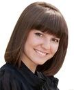 Личный фотоальбом Лилии Бойко