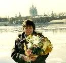 Фотоальбом человека Ольги Акимовой