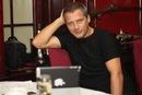 Личный фотоальбом Сергея Smirnov