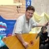 Сергей Коноводов