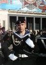 Личный фотоальбом Игоря Белки