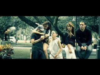 "Prynce ""El Armamento"" feat. Juno ""The Hitmaker"" - No Me Hables De Amor (Remix)(Official Video)"