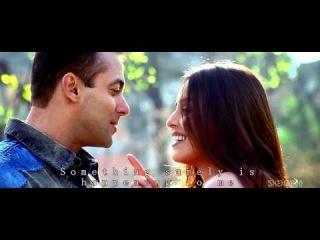 Pehle Kabhi Na Mera Haal-Baghban Blu-Ray Song HD W/E Subs