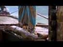 В дебрях Индии 02 Ганг Река жизни English