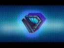 Deadmau5 feat. Chris James - The Veldt (MDrive remix)