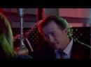 Həyat varsa... Oğul dərdi (film, 2012)