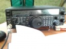 RDA MO 81 DXped RV3DHC P QSO to RK3DXB