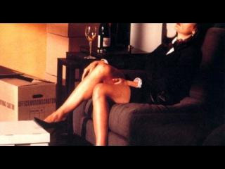 Disclosure / Разоблачение (1994) - Trailer / Видео-трейлер