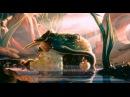 Муравей Антц (1998): Трейлер | best-hd