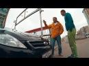 Какие авто впаривают в автосалонах Питера на Екатерининском проспекте   ИЛЬДАР АВТО-ПОДБОР
