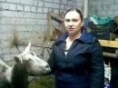 Лечение мастита у козы. Здоровье Белки часть 2. Treatment of mastitis in goats. Part 2.
