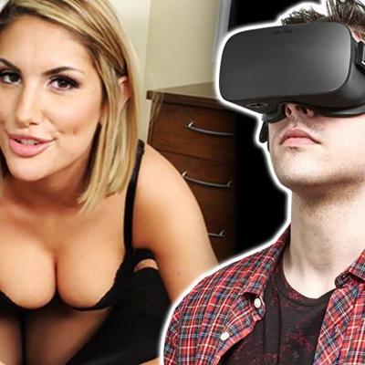 Naughty america порно в vk