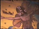 Parintele Arsenie Boca ~ Marturii ~ Necazurile ne vin de pe urma pacatelor
