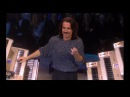 Yanni The Storm 1080p From the Master! Yanni Live! The Concert Event