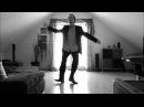 Самый лучший танец в мире · coub, коуб