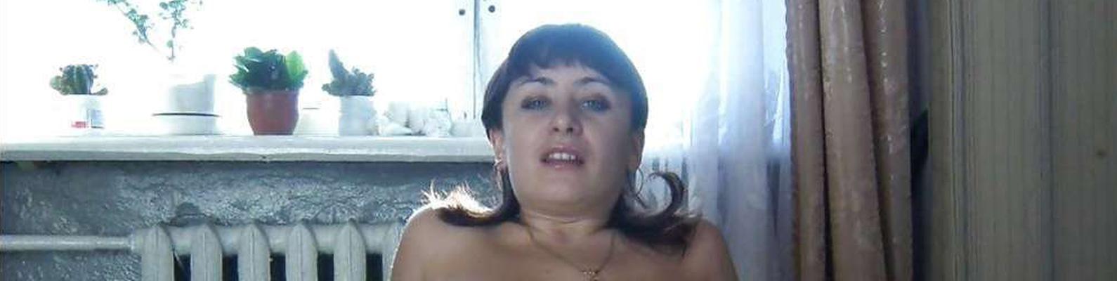 Порно зрелые белгород, секс юли с двумя мужиками видео
