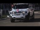 Байкал Трансфер ВИП такси в Иркутске 654 777