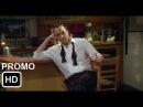 The Big Bang Theory 10x8 Promo The Brain Bowl Incubation Season 10 Episode 8 HD