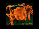 Guano Apes Don't Give Me Names (Full Album) HD.