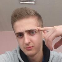Вася Пасічник