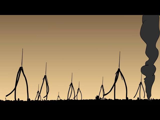 Xkcd Alternative Energy Revolution