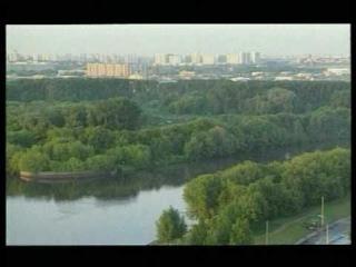 Олег Митяев - С добрым утром, любимая (Клип)