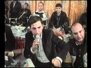 Meyxana.Talishda. Elshen Xezer,Reshad Dagli,Perviz,Rizvan Shixli (Astara,Tengerud) 4