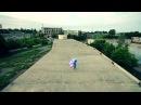 Kašers - Mazliet bail (Official video)