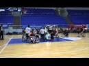 Крылья Барса Фалькон ЧР 2012 2 круг mp4
