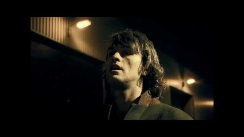 Reverend The Makers Heavyweight Champion of the World Official Video
