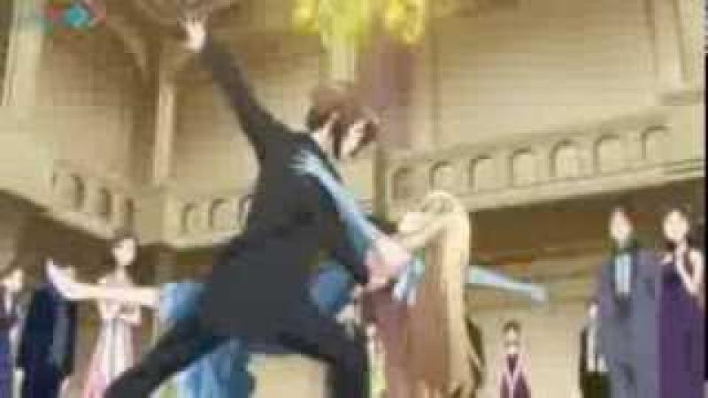 「aymon™」→ AMV anime dirty Dj dance girls rock your ass 2014