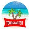TOURSTARTER | ГОРЯЩИЕ ТУРЫ