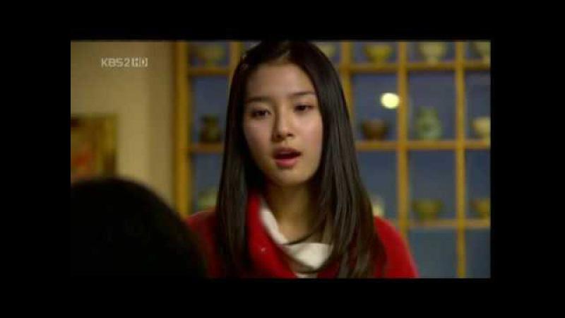 Hana yori dango korean -22 ( 花より男子 韓國 )