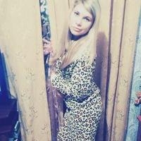Анастасия Добранская