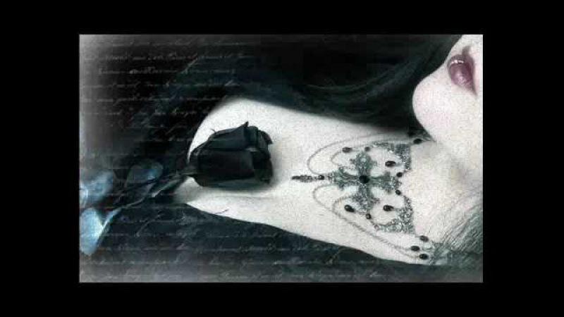 The sins of thy beloved until the dark subtitulado