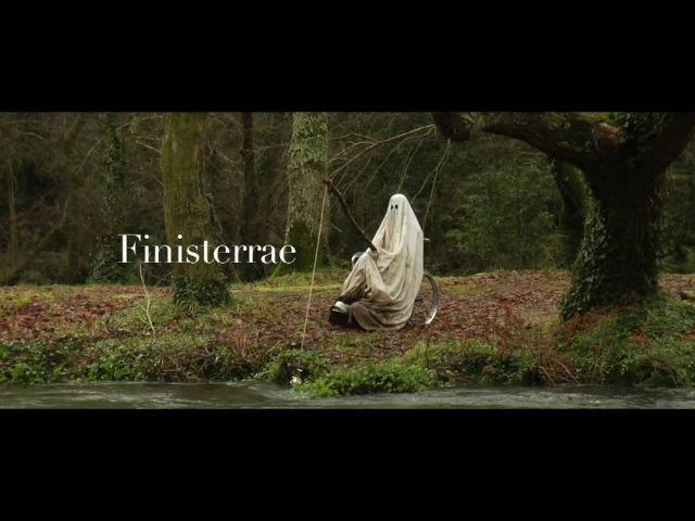 Finisterrae trailer
