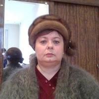 ЛарисаБеднякова