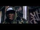 Meyhem Lauren - 'Got The Fever' NYC Graffiti New York City