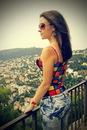 Фотоальбом Евгении Туровой